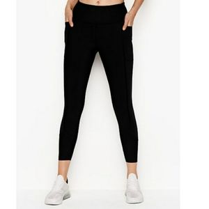 Victoria Sport Knockout tight Size S